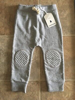 18-24 Country Road Baby Girl Track Pants