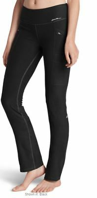 ff2478da89d NEW DULUTH TRADING Stretch WOMEN S NOGA SLIM LEG PANTS NWT -  39.99 ...