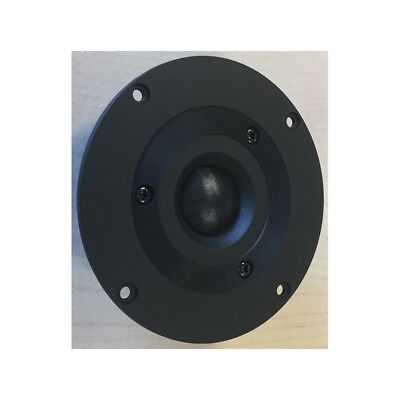7-10-1205 - Tweeter Dome 8 Ohms T-05043 Pour Monitor 1 / Monitor 2 Alesis