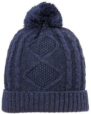 NEW Toshi Beanie Brussels Midnight