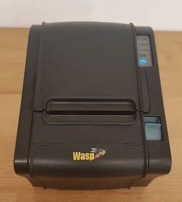 WASP RP-300-H WINDOWS 7 X64 DRIVER DOWNLOAD