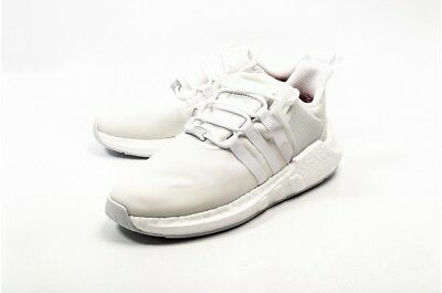 Adidas EQT Support Boost 93/17 Gore-tex in Triple White DB1444 Size 8.0 - 13.0