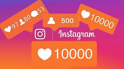 150k followers PREMIUM |INSTAGARM| SERVICE |POST |LIKES |buy| free|CUSTOM