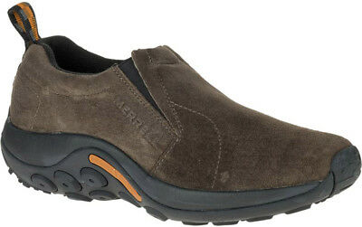 Merrell Men's J63787W - Jungle Moc Wide