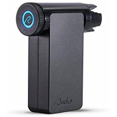 Roadie 2 - Standalone Automatic Smart Guitar Tuner All String Instruments & App