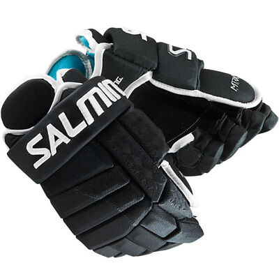 Salming Hockey Gloves