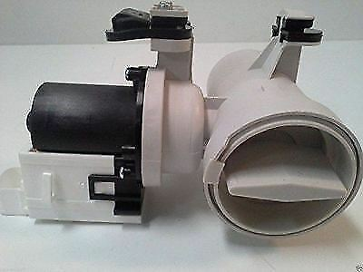 AP6023956 Whirlpool Kenmore Washer Water Pump WPW10730972  AP6023956