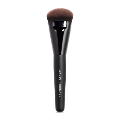 bareMinerals Luxe Performance Make-Up Brush New Sealed