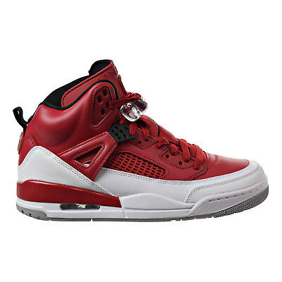 031c4359f118a2 ... where to buy jordan spizike mens shoes gym red black white wolf grey 315371  603 4a455