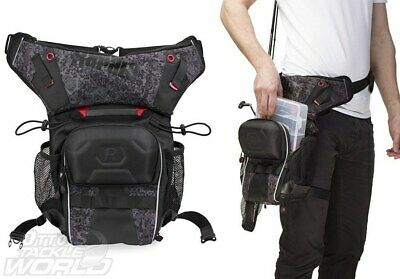 Rapala Urban Hip Pack BRAND NEW @ Ottos Tackle World