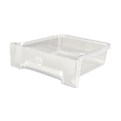 Genuine Westinghouse Freezer Bin Ice Storage Tray 1452909