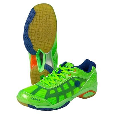 Oliver Shoe CX Pro-9  Badminton Shoe
