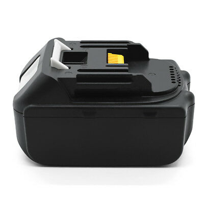 18V 3.0Ah Replacement for Makita Battery Lithium-Ion BL1830 BL1815 BL1835 Tools