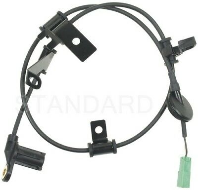 Standard Ignition ABS Wheel Speed Sensor P/N:ALS532