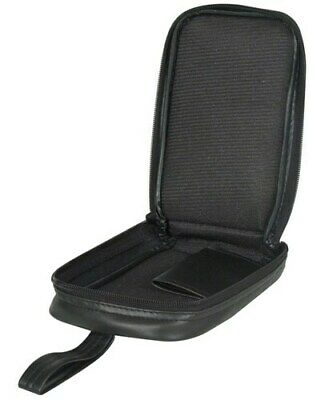 Multimeter carry case perfect for protecting your valuable multimeter from harm