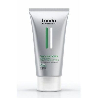 Londa Style Smooth Down Crème thermo-protectrice 150ml