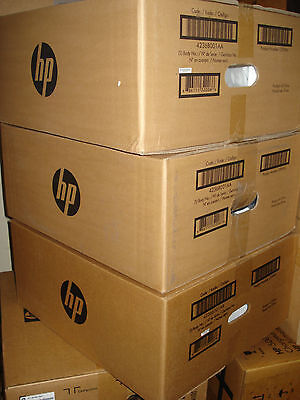 Brand New HP 500 Sheet Paper Tray CE998A