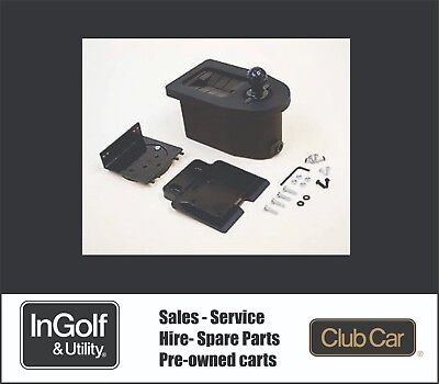 Club Car Golf Cart Buggy Club And Ball Washer Part Number 102538803