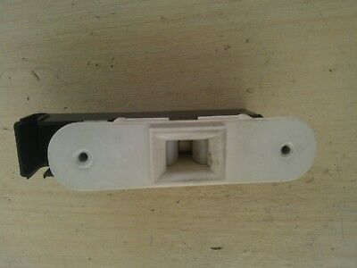 Montpellier TVS6 tumble dryer door catch door switch