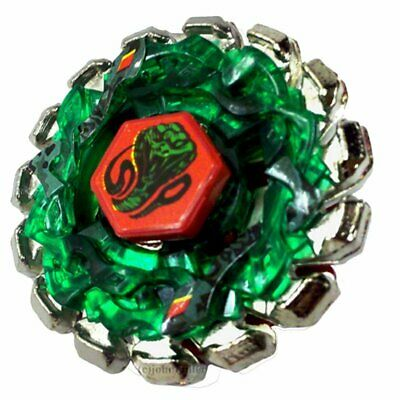 Beyblade Metal Battle Fusion Top BB99 Hades / Hell Kerbecs BD145DS masters toys
