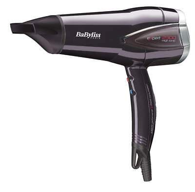 Babyliss - D361e Expert Dryer 2300w | Brand New | Free Delivery