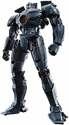 New BANDAI Soul of Chogokin GX-77 Gipsy Danger Pacific Rim From Japan