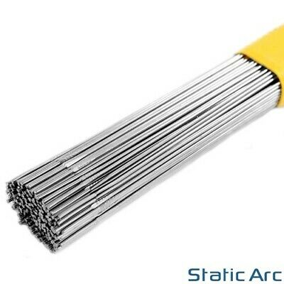 STAINLESS STEEL TIG WELDING FILLER RODS 1m LENGTH WIRE STICK ER316 1.6mm 2.5mm