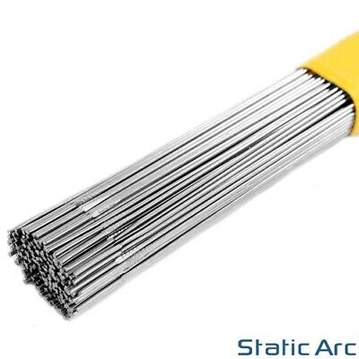 STAINLESS STEEL TIG WELDING FILLER RODS STICK WIRE ER316 1m LENGTH 1.6/2.5/3.2mm