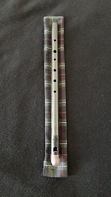 Carbony High Whistle in C