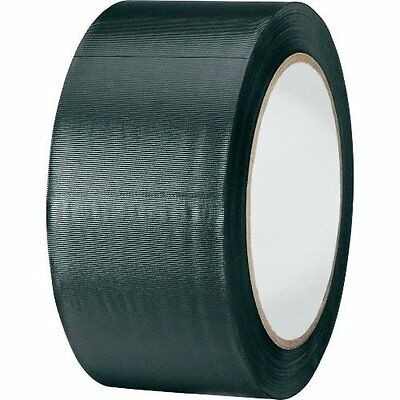 Insulating Tape Black 0, 15x50mm-25m Self Adhesive