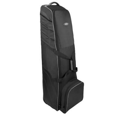 BagBoy T-700 Travelcover schwarz/lime UVP 109,95 €