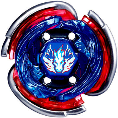 Beyblade Cosmic Pegasus/Big Bang Pegasis F:D BB105 Fight Master 4D Spinning Toys