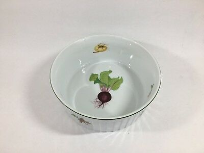 Oven to Table 7.5 Inch Casserole Dish- Andrea by Sadek Vegetable Garden 5578