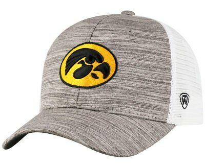 size 40 363a7 30470 Iowa Hawkeyes NCAA Top of the World