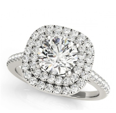 Single Diamond Ring Price