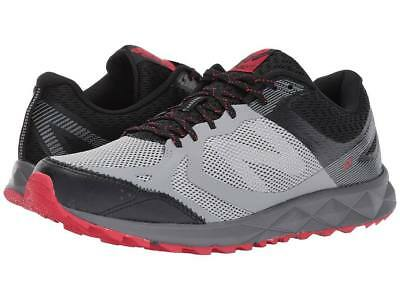 new balance men's cushioning 620v2 running shoe trail runner nz