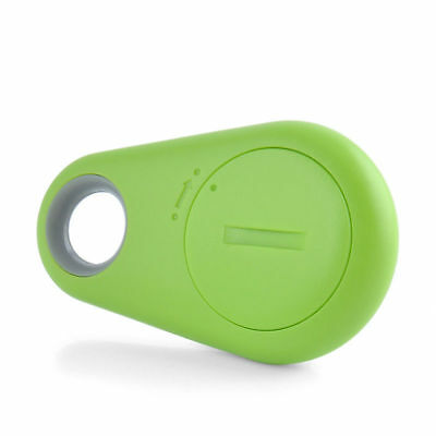 New Mini GPS Tracking Finder Device Auto Car Pets Kids Motorcycle Tracker Track