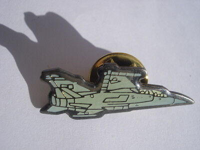 PINS RARE AVIATION AVION MIRAGE VINTAGE PIN'S wxc 3