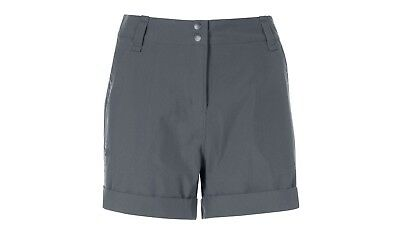 Rab Womens Helix Shorts, Walking, Hiking