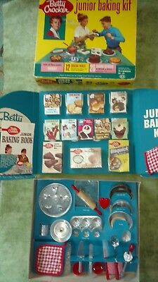 Kitchen Sets Vintage Amp Antique Toys Toys Amp Hobbies