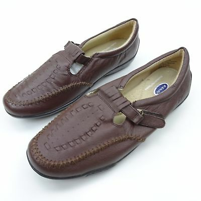 New Women s Dr scholl s Double Air-pillo Insoles Casual Stylish Loafer Size  8.5M 90b31cd10f9