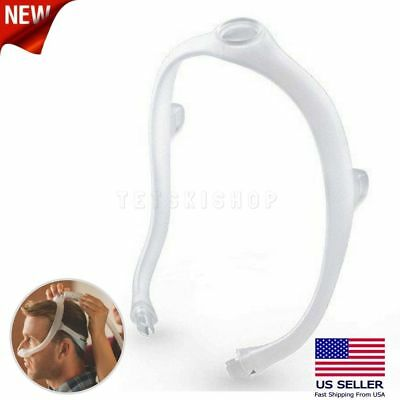 Philips Respironics DreamWear CPAP Nasal Mask Frame Over The Head Air Entry SML