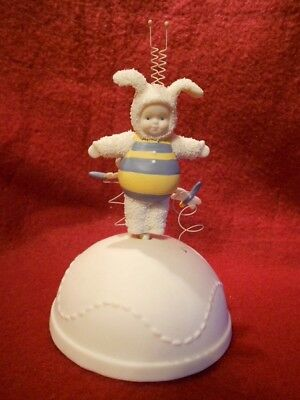 "Department 56 Music Box ""You Are My Sunshine"" 241021 made in China"