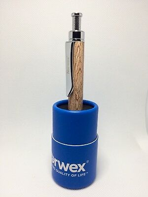 Norwex Bamboo Executive Pen Ball Point Exclusive Consultant Incentive