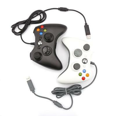 Wired Controller Gamepad Wired Dual-vibration USB