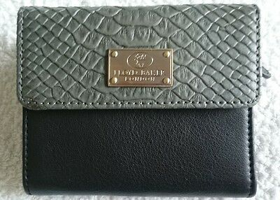Leather Billfold Wallets - Aspinal of London