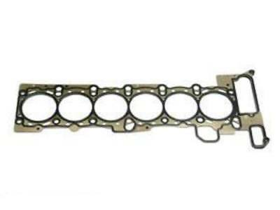 For BMW E28 E30 E34 2.5L Head Gasket extra 0.3mm Cylinder Seal