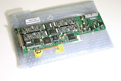 National Instruments PCI-6120 Multifunction I/O Device