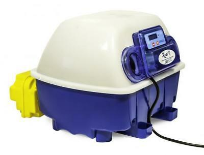 NEW Borotto REAL 12 Automatic Poultry Equipment