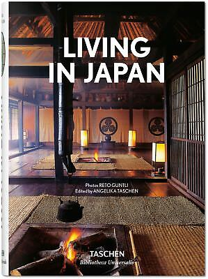 Living in Japan Kerr, Alex Sokol, Kathy Arlyn